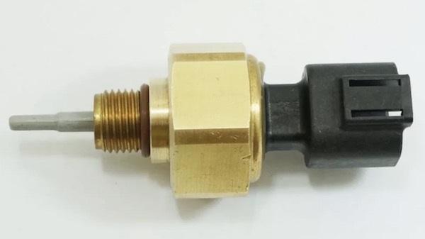 Motor yağı sıcaklık sensörü
