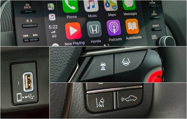 otomobillerde yeni teknolojiler