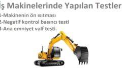 [Resim: is_makinesi_basinc_testleri-240x135.jpg]